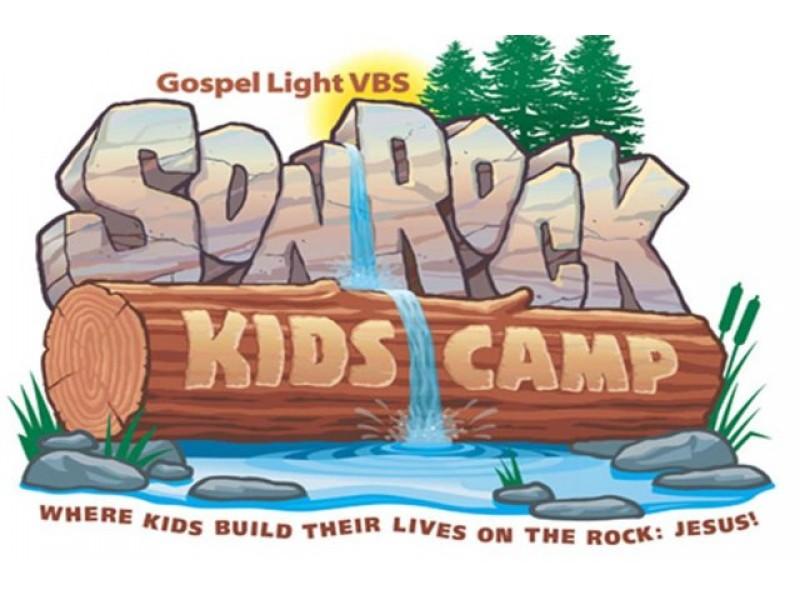 ... Bernardsville Vacation Bible School: 6/27 7/1 0 ... Gallery