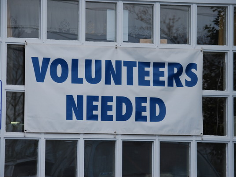 Guilford S Yale New Haven Hospital Seeking Volunteers Guilford Ct