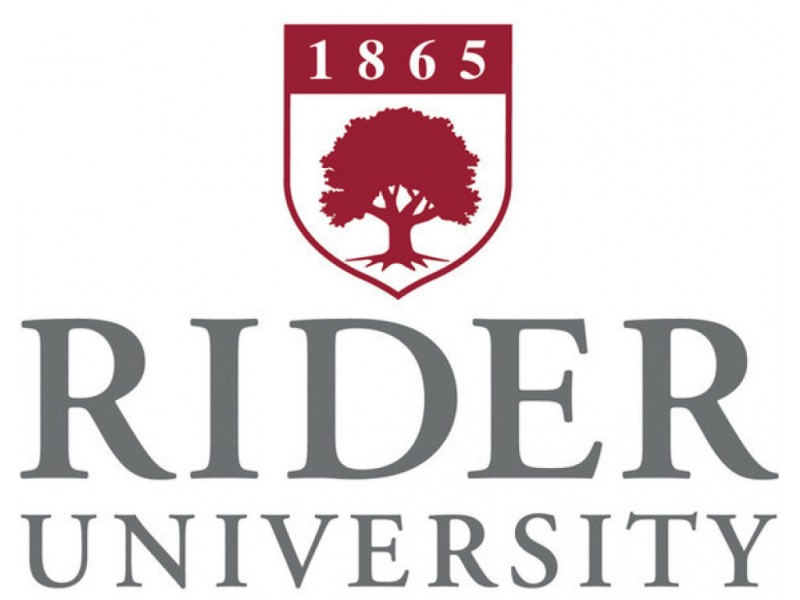 womens college basketball rider university 73 siena college 61