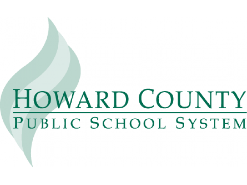 Participation and Performance - Howard County Public Schools