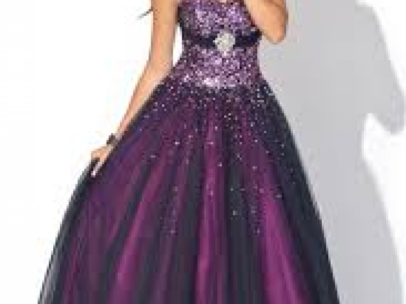 Princess Project seeks prom dresses for low-income teens | Santee ...