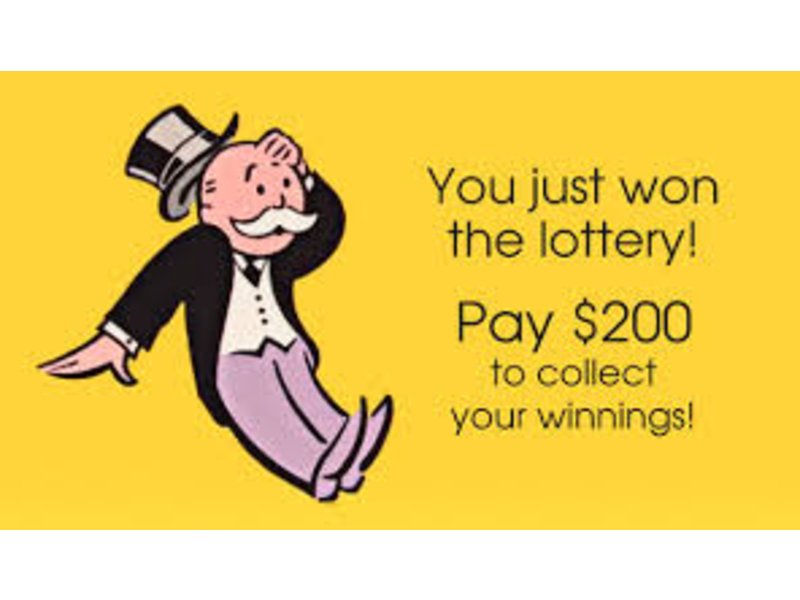 fake sweepstakes sweepstakes fraud senior citizens targeted banning ca patch 566