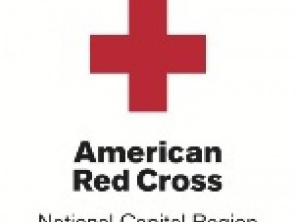 American Red Cross Coupons - Save $27 w/ Nov. Deals CODES Get Deal The American Red Cross is the leading provider of OSHA-compliant health and safety training. Our broad portfolio includes First Aid and CPR, Basic Life Support, OSHA 10 and 30, Babysitting, Wilderness and Remote First Aid, Lifeguarding and much more!