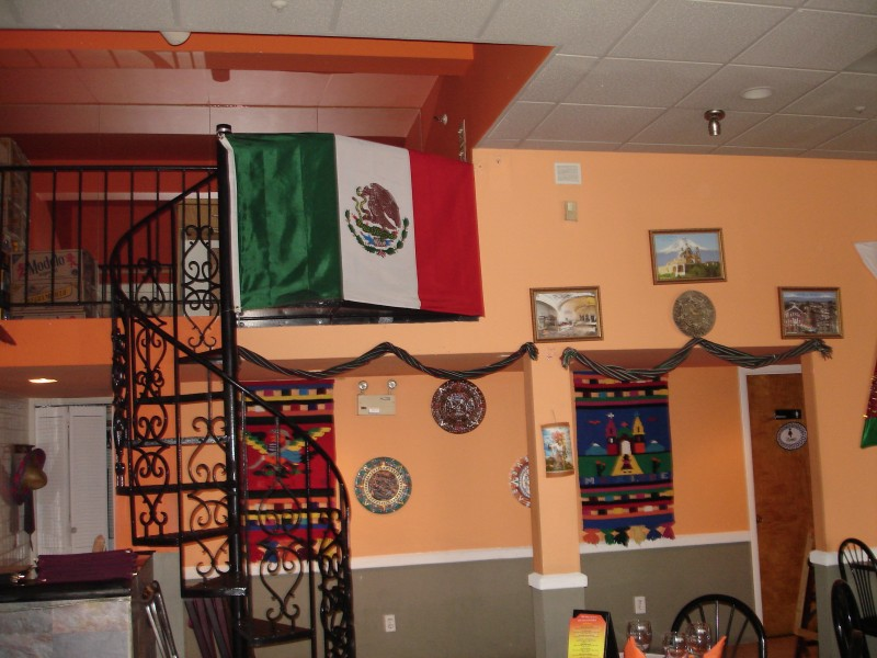 Best Mexican Restaurants White Plains Ny
