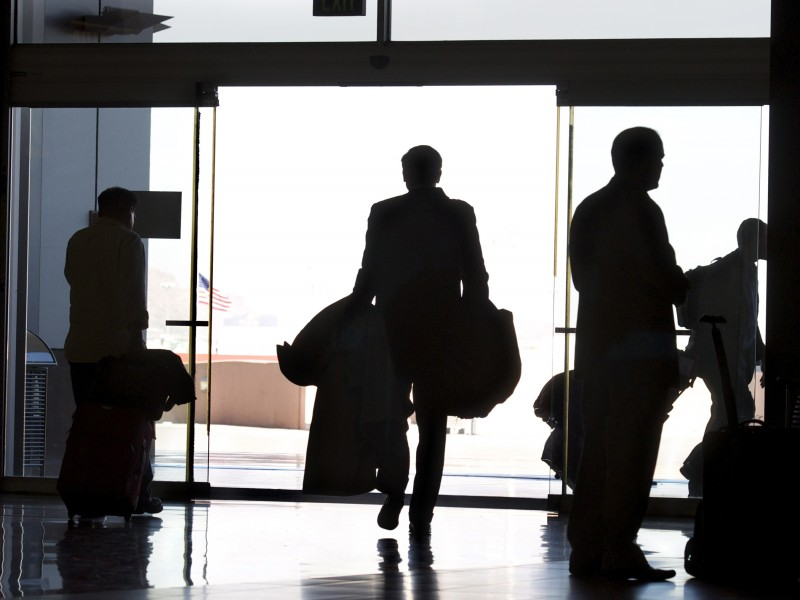 Downed Russian Jetliner Triggers Tighter Security Measures ...
