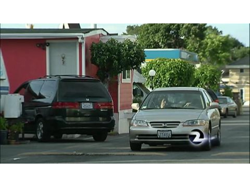 Mobile Home Park Owners File Lawsuit Over Tenant Moving