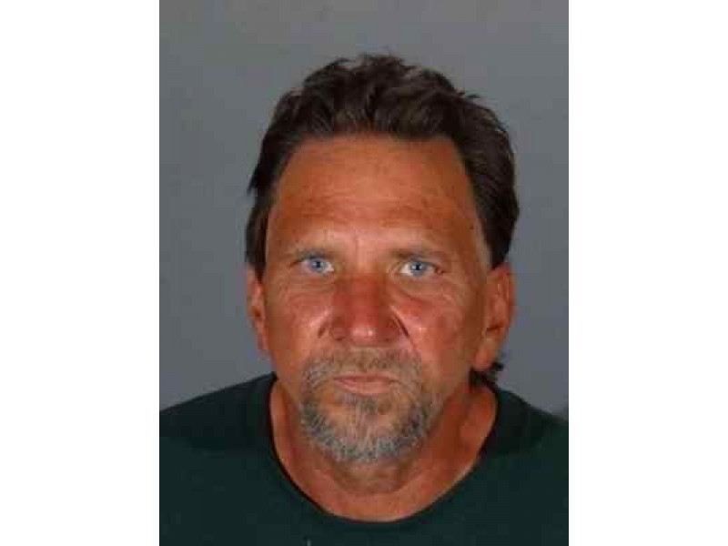 Homeless Sex Offender Tries To Lure Girl At Covina Park Police  Baldwin Park, Ca Patch-5427