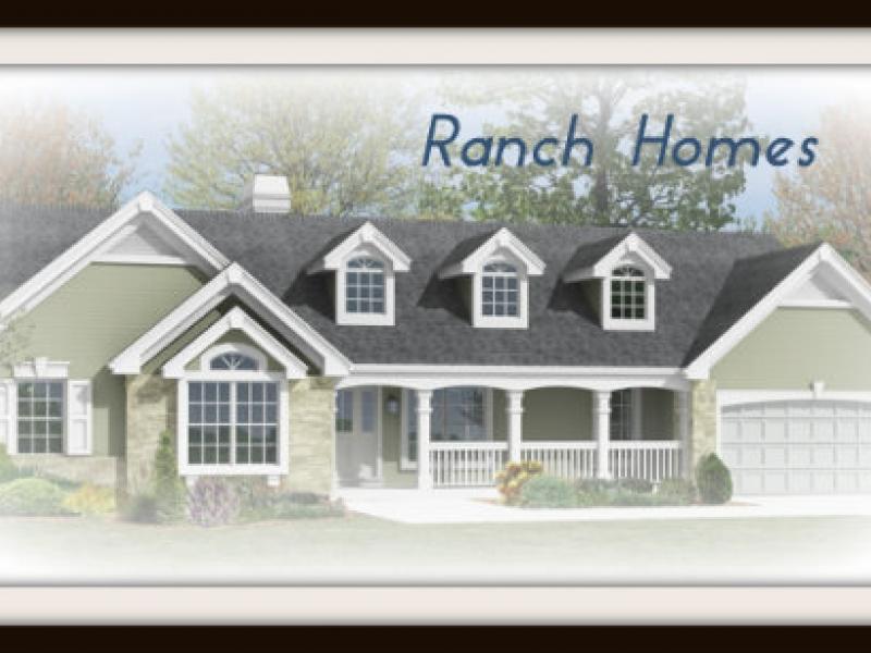 Ranch Homes For Sale In Geneva Il Geneva Il Patch