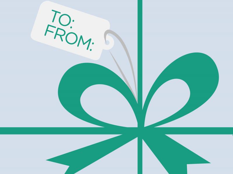 12 Days Of Christmas Price Tag Grows Palos Verdes Ca Patch