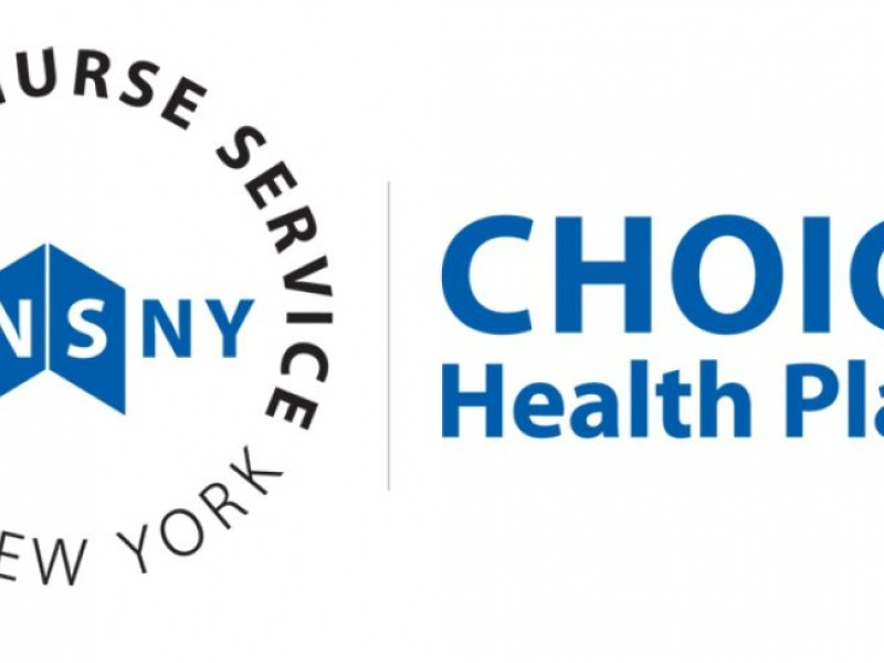 demand for ambulatory health care grows in nyc ny daily news