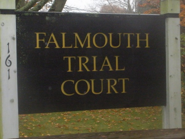 recipe: falmouth court reports 2017 [3]