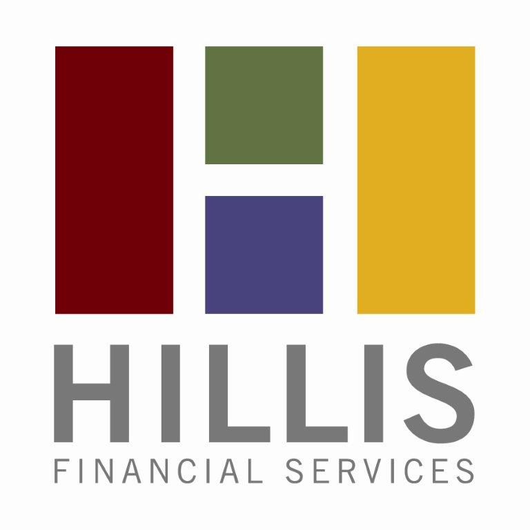 Longtime San Jose Financial Advisor, Jack Hillis, Receives