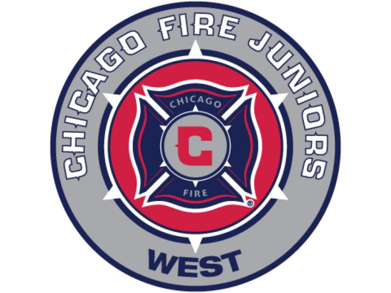 Chicago Fire Juniors West Tryouts Plainfield Il Patch