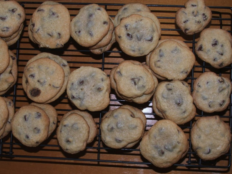 how to make nestle toll house cookies better