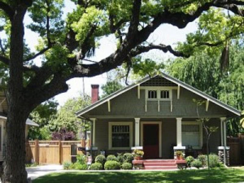 Blog Historic Pasadena Neighborhoods Plenty to Explore
