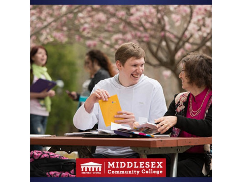 Middlesex community college summer courses photos 70
