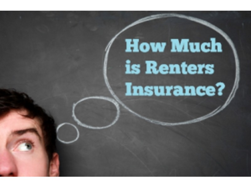 What Do You Know About Renters Insurance Caledonia Wi
