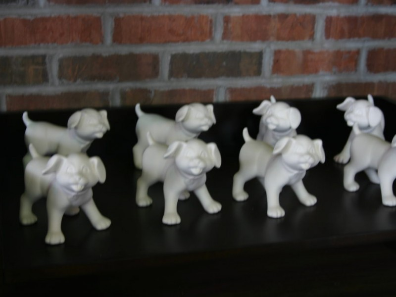 Glazed over brings do it yourself ceramic art to galloway galloway glazed over brings do it yourself ceramic art to galloway 0 solutioingenieria Gallery