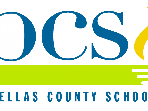 Extended hours for Pinellas County Schools Student Assignment ...