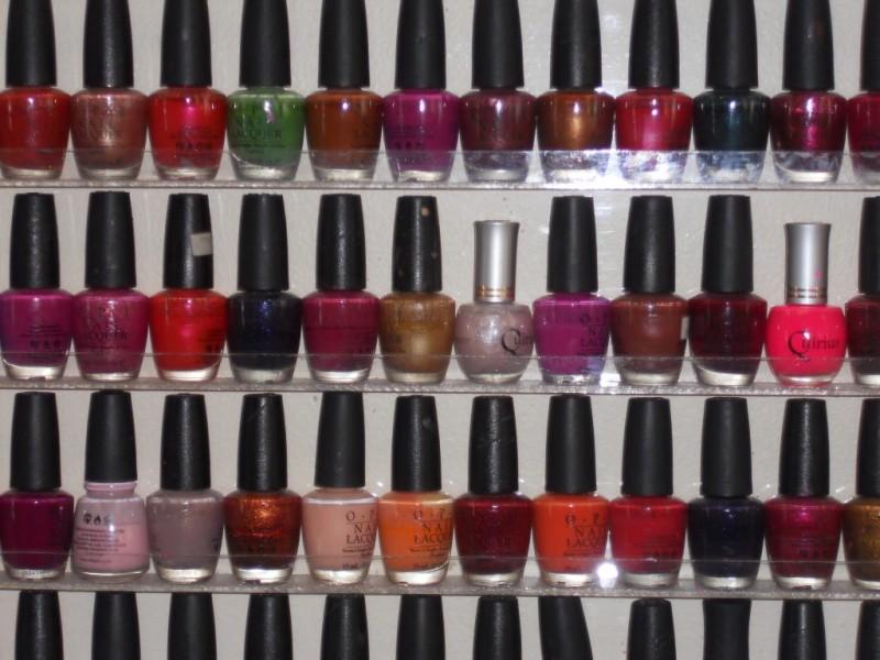 Nail Salon Hamden Plaza Ct - Best Nail 2018