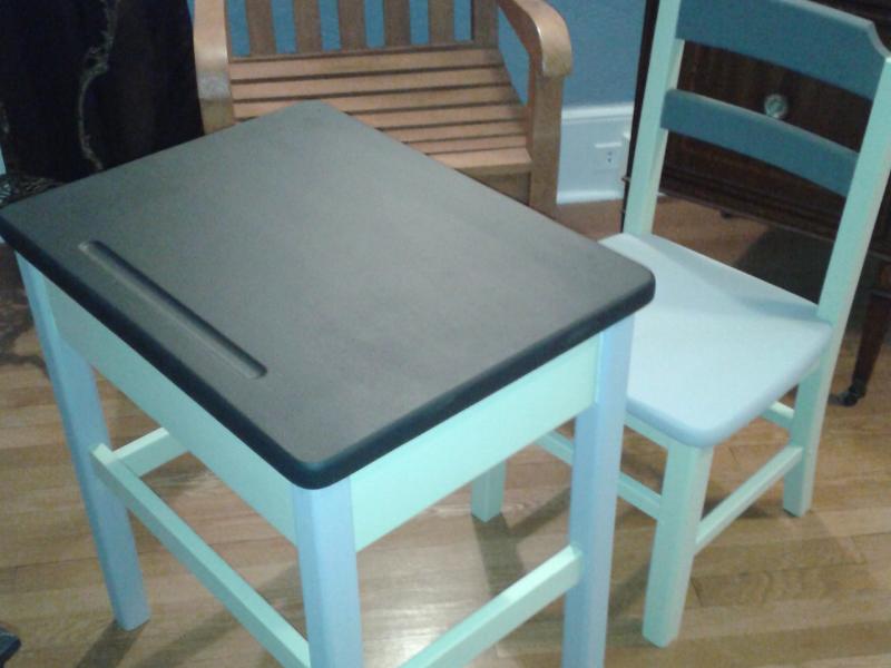 yard sale nov 2nd mid century furniture livingston nj patch