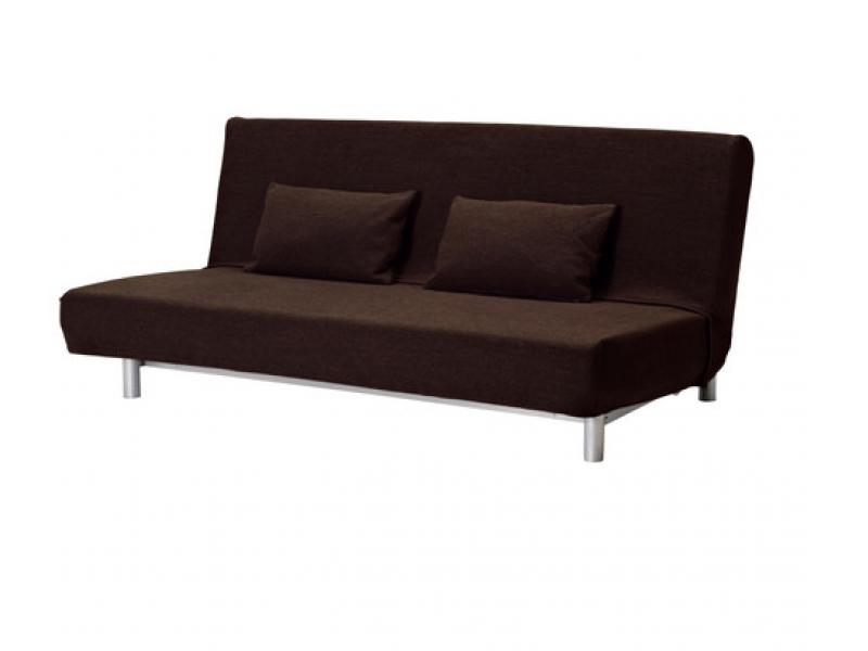 Beautiful Ikea Sofa Bed 0 Minimalist - Latest futon sofa bed ikea Photos