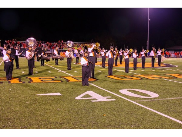 benefits of marching band A former member of the west point band, he is best known for his successes with championship drum corps and bands tags: marching band halftime magazine indoor drumline indoor percussion drum line dennis delucia.