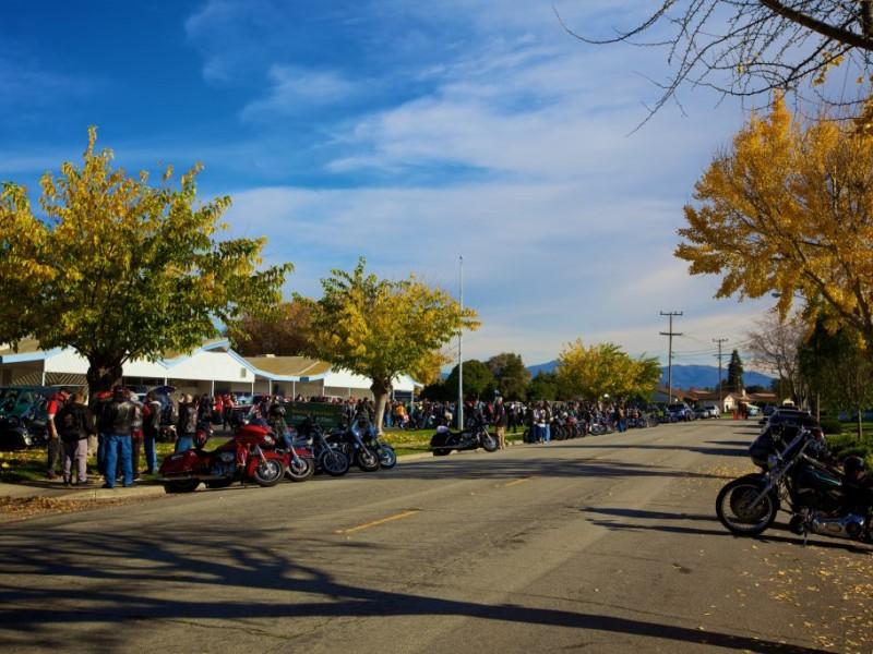 Best Restaurants In Palo Alto And Menlo Park