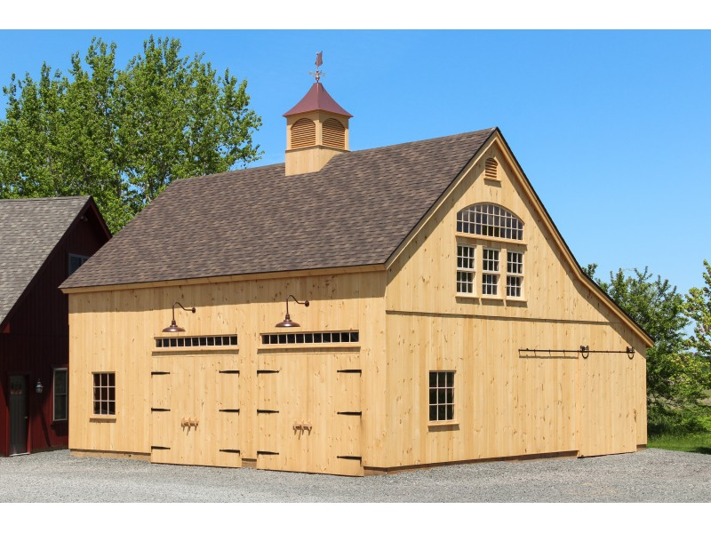 Anniversary celebration at the barn yard great country garages ellington ct patch for Garden barn vernon ct
