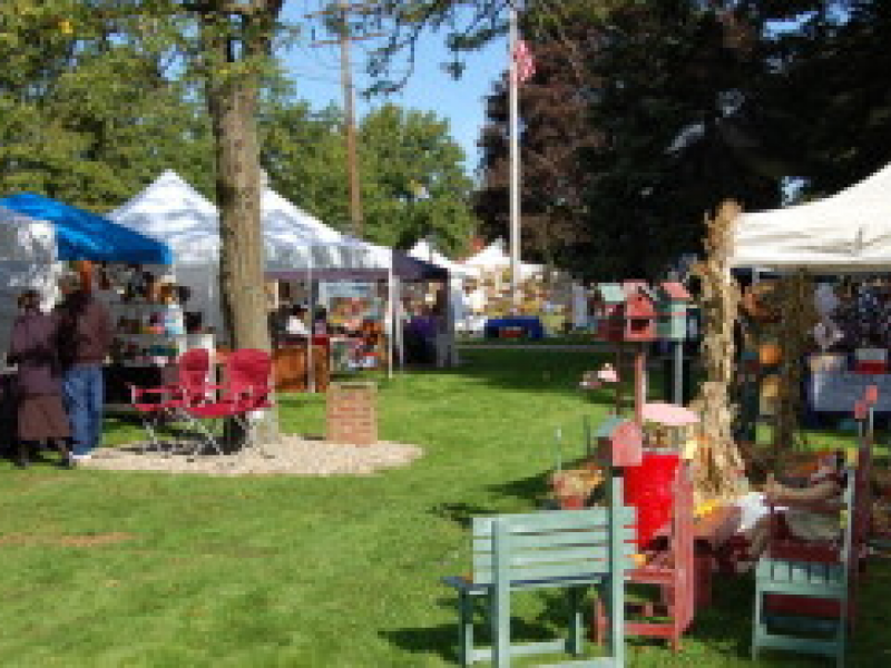 Windsor lions fall arts crafts fair saturday october for Arts and crafts fairs