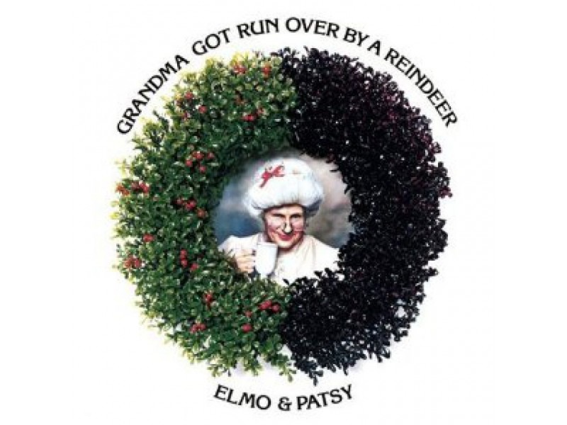 Local Music Blog: The Best Christmas Song Ever! | Geneva, IL Patch