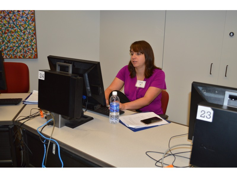 Pace University Hosts Gencyber Cybersecurity Programs For Teachers 0