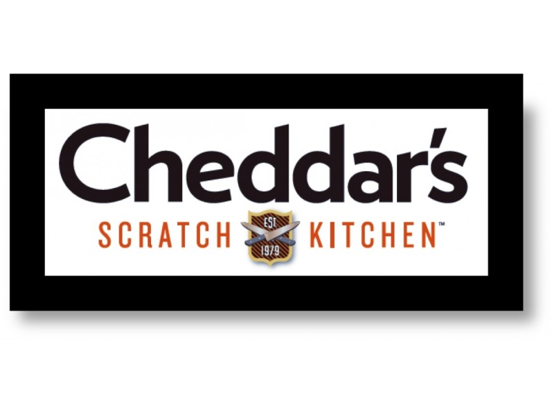 CHEDDAR\'S SCRATCH KITCHEN BRINGS SCRATCH-MADE GOODNESS TO ...