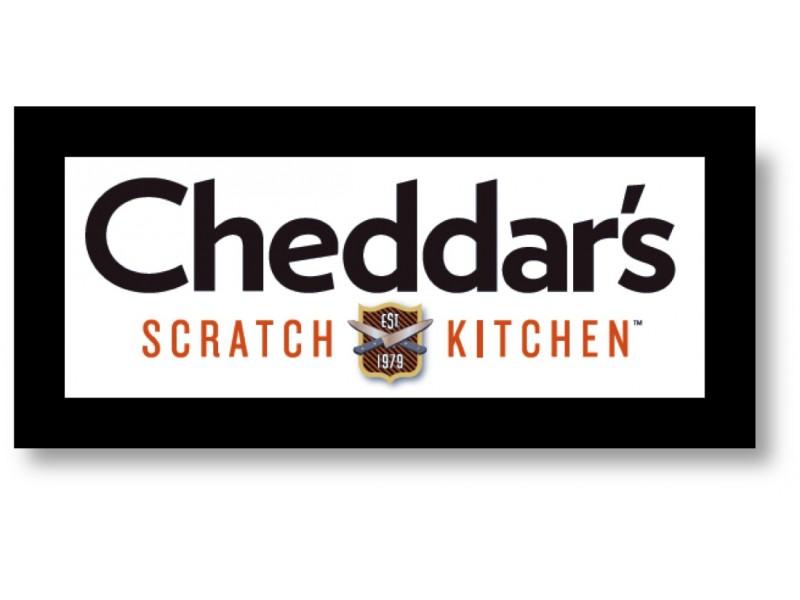 Cheddar S Scratch Kitchen
