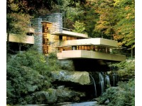 World-Famous Architect Frank Lloyd Wright in Plymouth? | Plymouth ...