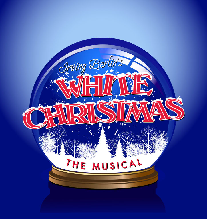 White Christmas Irving Berling.Irving Berlin S White Christmas Lakeville Mn Patch