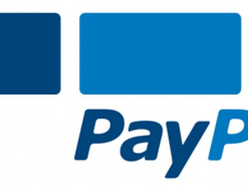 d77a899802 PayPal Now Accepted at The Home Depot