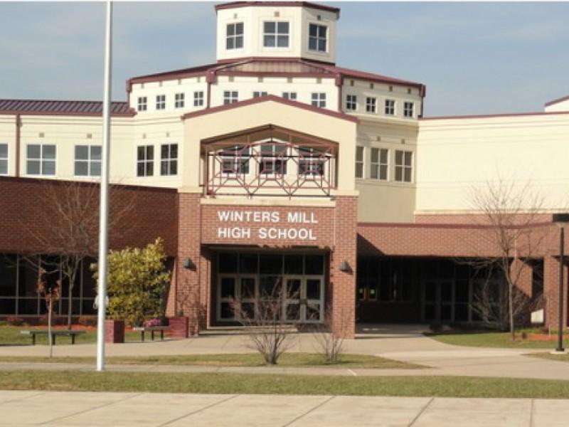 Boys Varsity Lacrosse - Westminster High School - Westminster ...