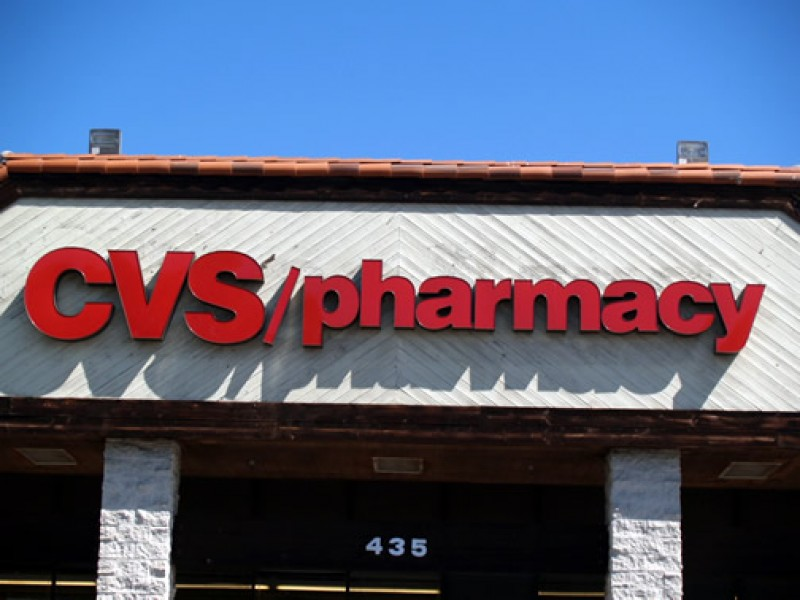 cvs settles 2 million consumer lawsuit glendora ca patch