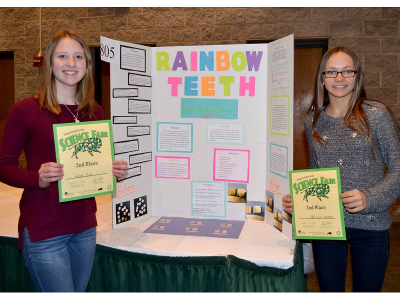 junior high science fair projects At many middle schools and junior high schools, the annual science fair is the  highlight of the school year help your 7th grader select the best.