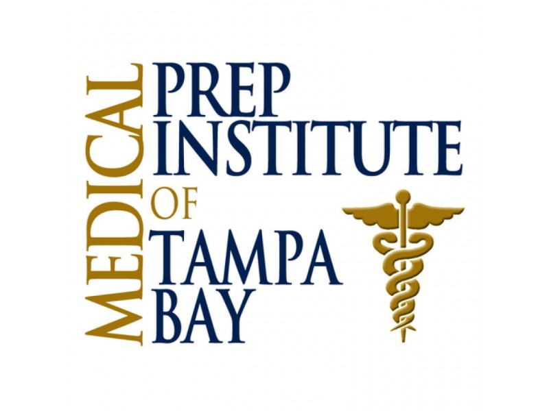Medical Prep Institute – Nursing Training Facility in ...