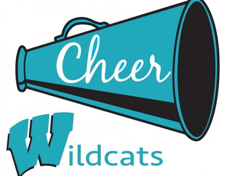 2016 Frankfort Square Wildcats Youth Cheer And Football