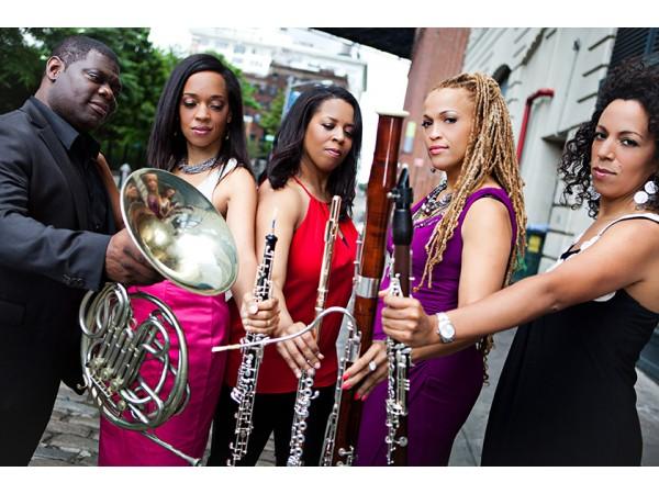 Cape Cod Chamber Music Festival Presents Brian Zeger ...