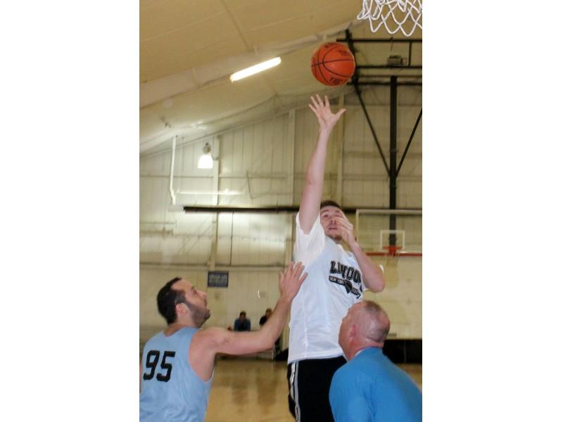 Long Island Summer Youth Basketball Leagues