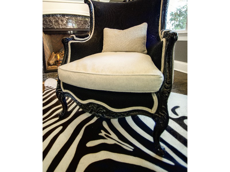 ... Whimsical Furniture Art 0 ...