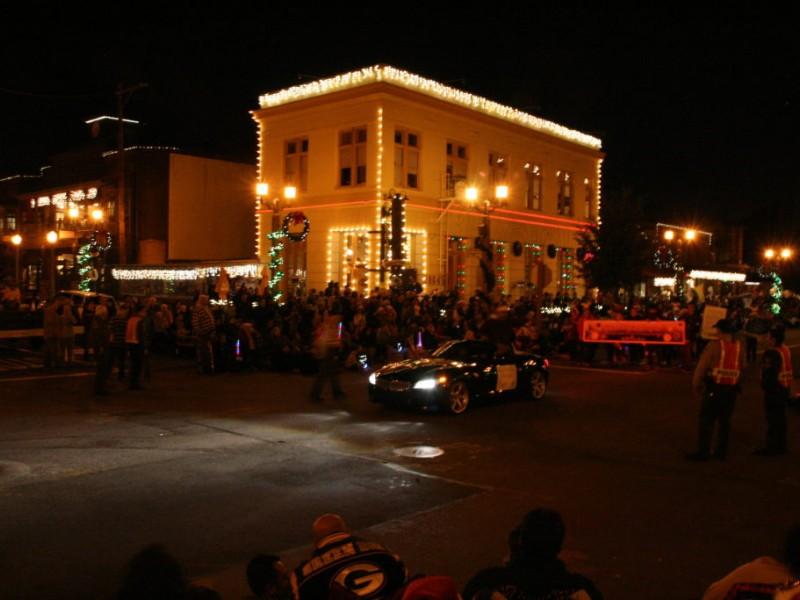 ... PHOTOS Holiday Parade Lights up Old Town Temecula-0 ... & PHOTOS: Holiday Parade Lights up Old Town Temecula | Temecula CA ... azcodes.com