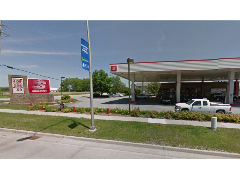 500 000 Lottery Ticket Sold In Mokena Mokena Il Patch