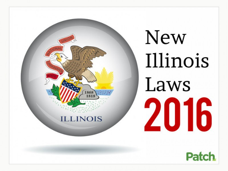 New illinois laws 2016 crime courts corrections and law new illinois laws 2016 crime courts corrections and law enforcement solutioingenieria Gallery