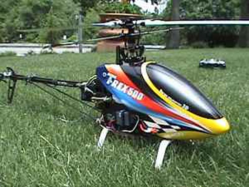 Craigslist Finds: Dirtbike, Lawn Vacuum and Honda S-2000 ...