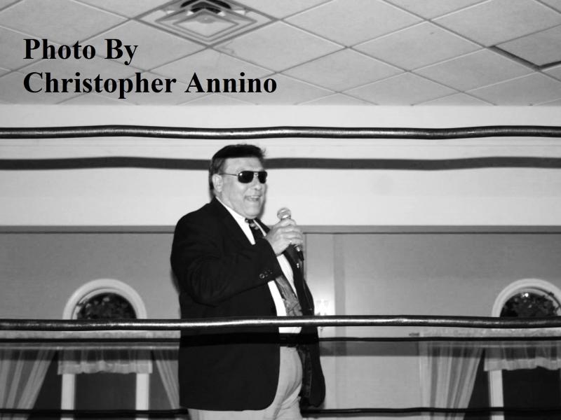 Pro Wrestling Schools In Rhode Island